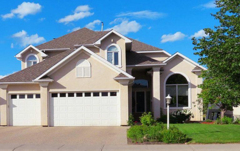 Jak znaleźć oferty dostępne na rynku mieszkań z rynku wtórnego?