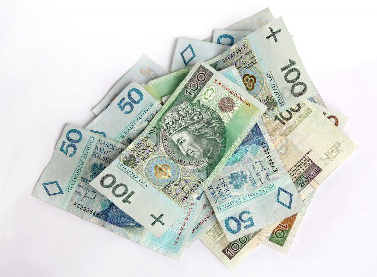 Biura doradców krakowskich doradców kredytowych i ich zalety