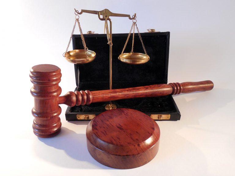 Profesjonalna pomoc prawna w kontekście spraw związanych z pandemią