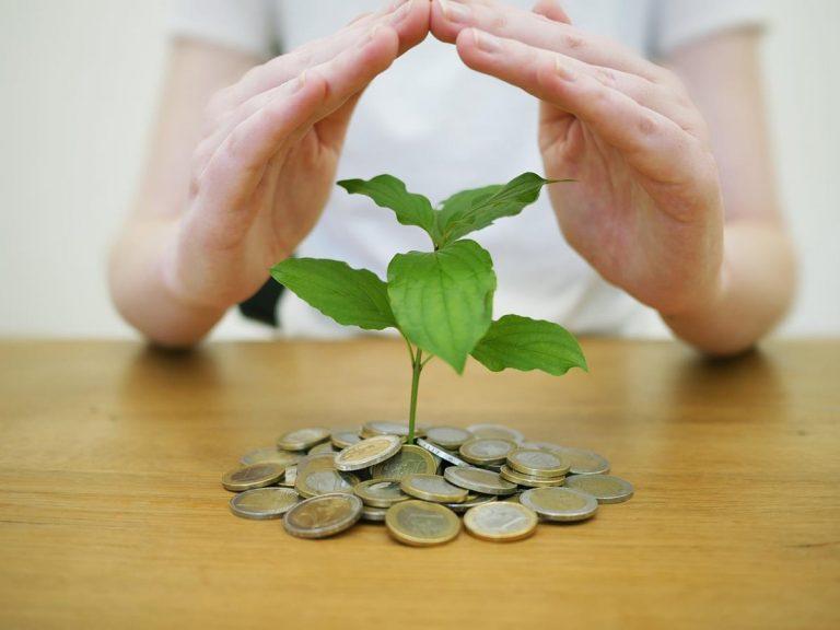 Przestań pozwalać, aby Twoje finanse osobiste kontrolowały Cię dzięki tej radzie